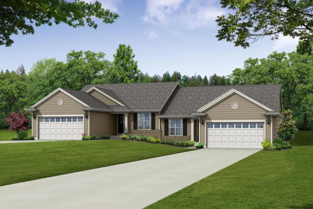 492 Woodfield Cir, Waterford, WI 53185 (#1613862) :: Tom Didier Real Estate Team