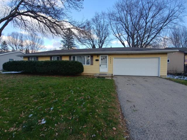 2405 Prairie Rd, Madison, WI 53711 (#1613898) :: RE/MAX Service First
