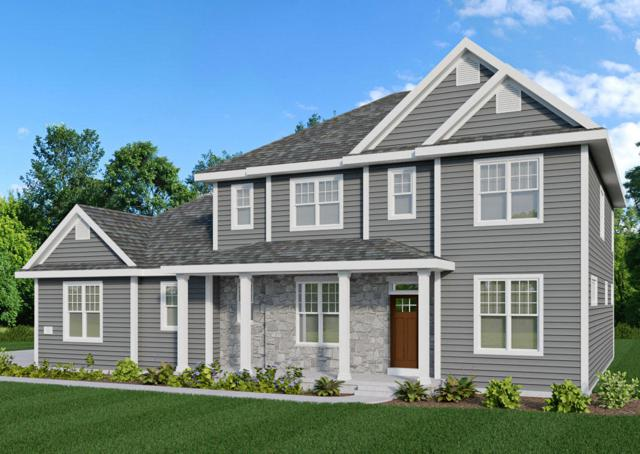 8070 W Mourning Dove Ln, Mequon, WI 53097 (#1614059) :: Tom Didier Real Estate Team