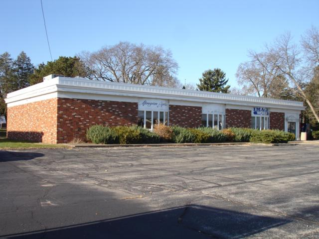 3716 Mormon Coulee Rd, La Crosse, WI 54601 (#1614456) :: Tom Didier Real Estate Team