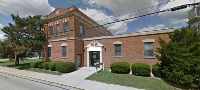N116W16150 Main St, Germantown, WI 53022 (#1614513) :: Tom Didier Real Estate Team