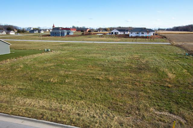 Lot 19 Bristlecone St, Howards Grove, WI 53083 (#1615160) :: RE/MAX Service First Service First Pros