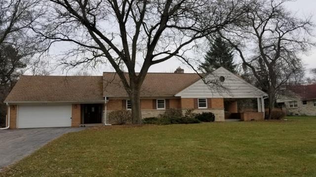 200 N Rolland Rd, Brookfield, WI 53005 (#1615207) :: RE/MAX Service First
