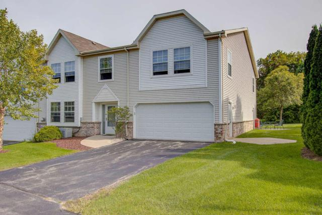 366 Terrace Dr W, Brookfield, WI 53045 (#1615281) :: RE/MAX Service First