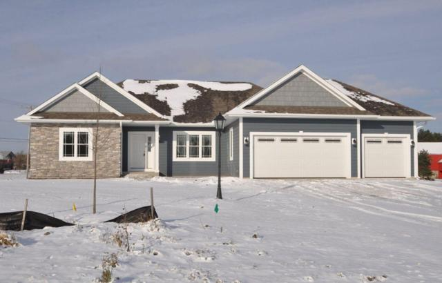 S88W18272 Edgewater Heights Way, Muskego, WI 53150 (#1615426) :: Tom Didier Real Estate Team