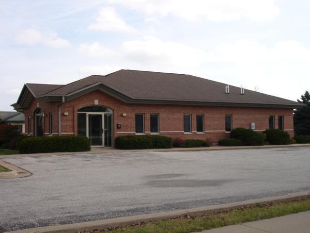 1537 Heritage Blvd, West Salem, WI 54669 (#1615438) :: Tom Didier Real Estate Team