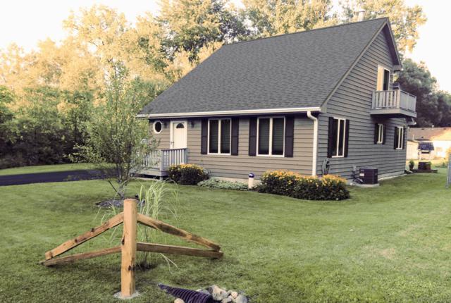 4240 Cherry St, Delavan, WI 53115 (#1615496) :: Tom Didier Real Estate Team