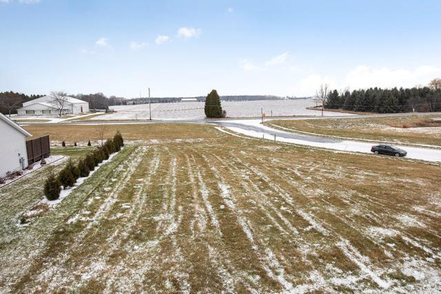 Lt 26 Brummel Tl, Cedar Grove, WI 53013 (#1615551) :: Tom Didier Real Estate Team