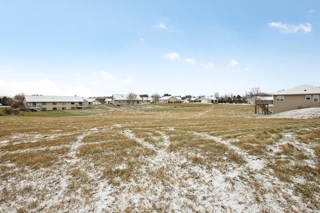 Lt 31 Brummel Tl, Cedar Grove, WI 53013 (#1615558) :: Tom Didier Real Estate Team