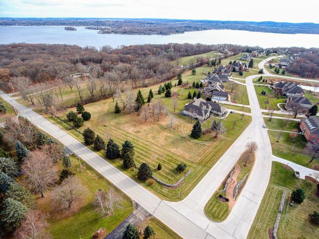 Lt22 Conservancy Dr, Delafield, WI 53072 (#1615641) :: RE/MAX Service First