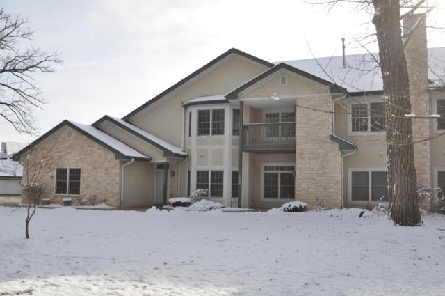 10294 W Deerwood Ln, Franklin, WI 53132 (#1615642) :: Vesta Real Estate Advisors LLC