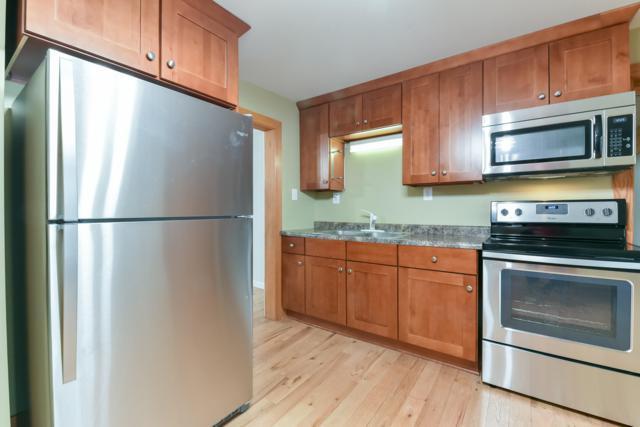 343 E Green Bay Ave, Saukville, WI 53080 (#1615748) :: Tom Didier Real Estate Team