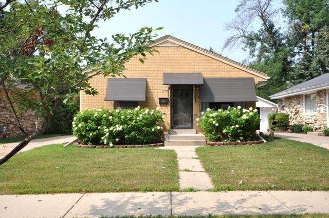 5745 N Dexter Ave, Glendale, WI 53209 (#1615765) :: Vesta Real Estate Advisors LLC