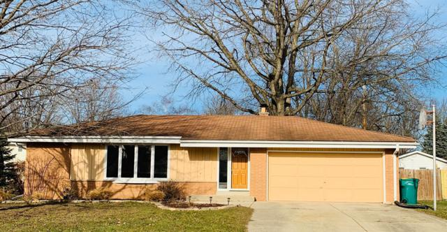 N114W15180 Vicksburg Ave, Germantown, WI 53022 (#1615813) :: Vesta Real Estate Advisors LLC