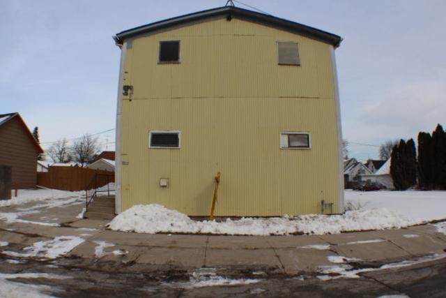 1244 Heermann Ct, Sheboygan, WI 53081 (#1615924) :: Vesta Real Estate Advisors LLC