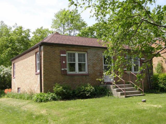 3355 E Ryan Rd, Oak Creek, WI 53154 (#1615961) :: Vesta Real Estate Advisors LLC