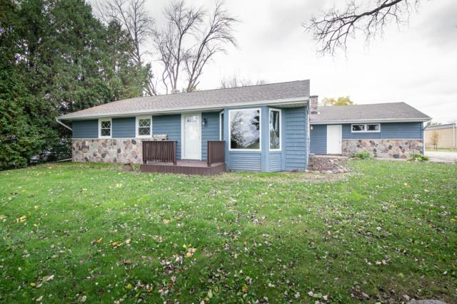 N72W15982 Good Hope Rd, Menomonee Falls, WI 53051 (#1616006) :: Vesta Real Estate Advisors LLC
