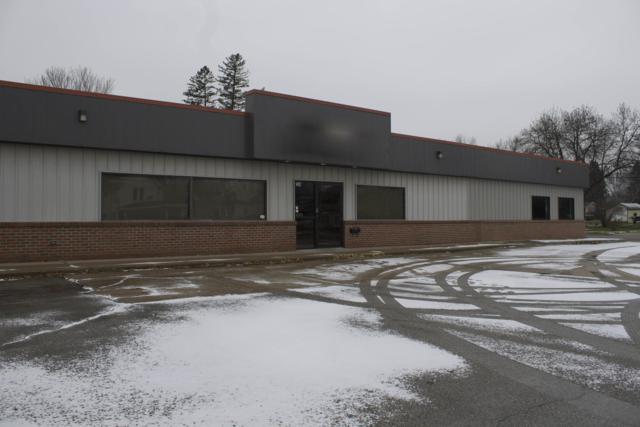 234 N Leonard St N, West Salem, WI 54669 (#1616025) :: Tom Didier Real Estate Team