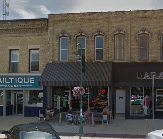 175 W Main St, Whitewater, WI 53190 (#1616081) :: Vesta Real Estate Advisors LLC