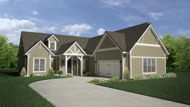 W59N1145 James Cir Lt30, Cedarburg, WI 53012 (#1616153) :: Tom Didier Real Estate Team
