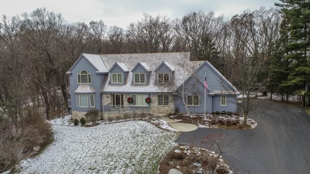 W303N3247 Timber Hill Ct, Delafield, WI 53072 (#1616182) :: RE/MAX Service First