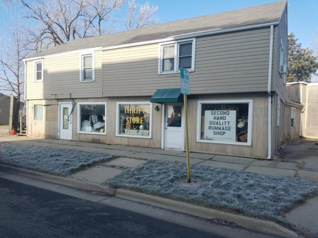212 S Eighth St, Delavan, WI 53115 (#1616482) :: Vesta Real Estate Advisors LLC
