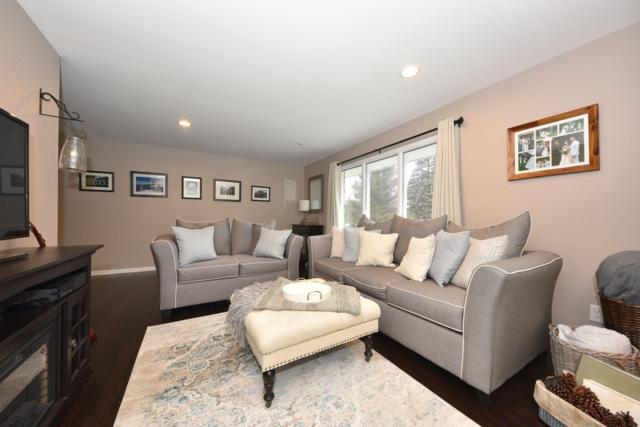 N70W17281 Antler Dr, Menomonee Falls, WI 53051 (#1616486) :: Vesta Real Estate Advisors LLC