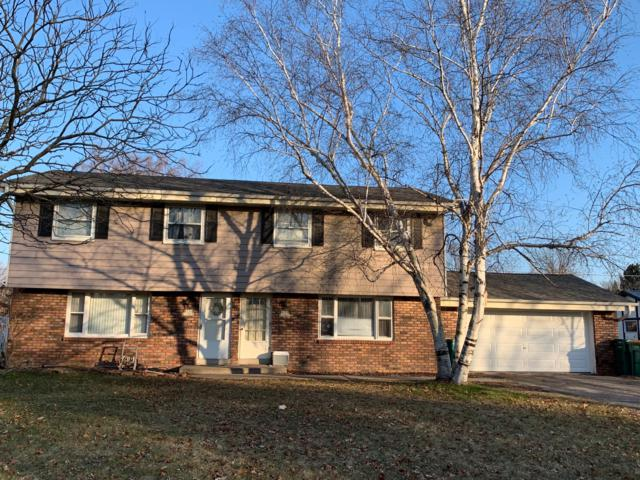 W156N11016 Catskill Ln, Germantown, WI 53022 (#1616514) :: Vesta Real Estate Advisors LLC