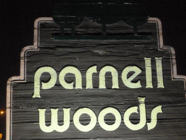 2616 W Parnell Ave, Milwaukee, WI 53221 (#1616520) :: Vesta Real Estate Advisors LLC