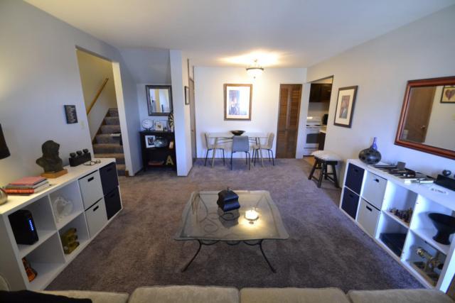 2650 S 60th St #7, Milwaukee, WI 53219 (#1616526) :: Vesta Real Estate Advisors LLC