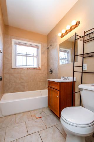 2920 W Roosevelt Dr, Milwaukee, WI 53216 (#1616547) :: Vesta Real Estate Advisors LLC