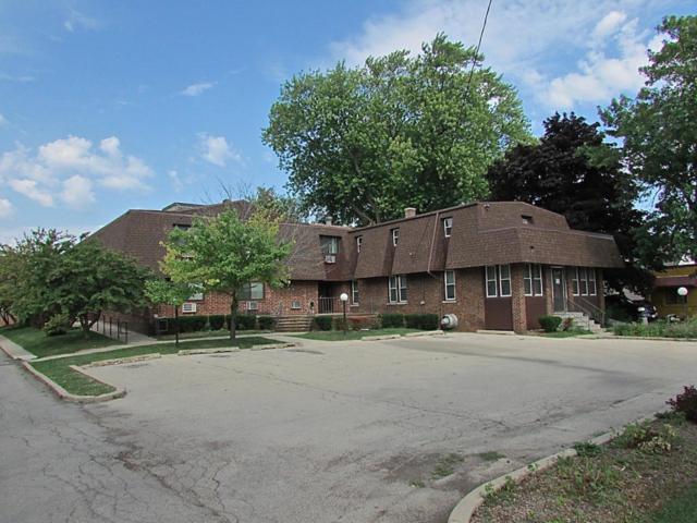 3710 Douglas Ave, Racine, WI 53402 (#1616557) :: Vesta Real Estate Advisors LLC