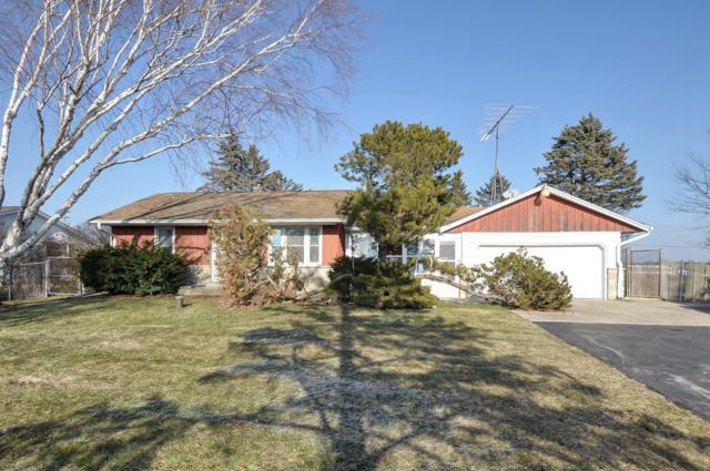 7086 W 7 Mile Rd, Raymond, WI 53108 (#1616564) :: Vesta Real Estate Advisors LLC