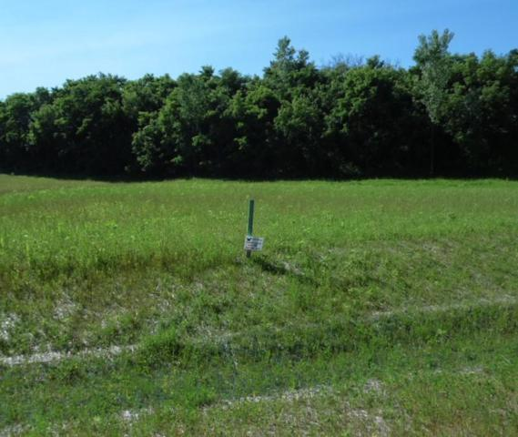 Lot 11 Rookery Rd, Delafield, WI 53072 (#1616580) :: RE/MAX Service First