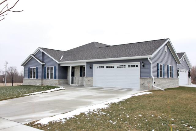 2475 Douglas Dr, Plymouth, WI 53073 (#1616708) :: RE/MAX Service First Service First Pros