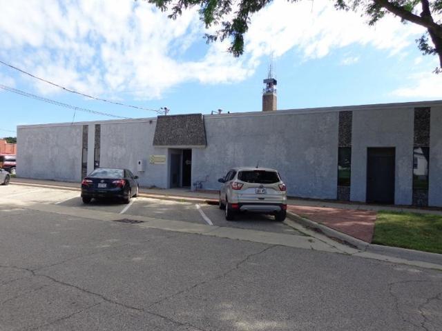 261 S Fourth St, Whitewater, WI 53190 (#1616720) :: Vesta Real Estate Advisors LLC