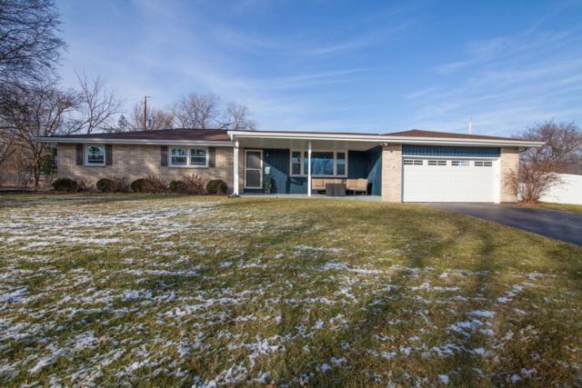 485 Claremont Ct, Brookfield, WI 53186 (#1616809) :: Vesta Real Estate Advisors LLC