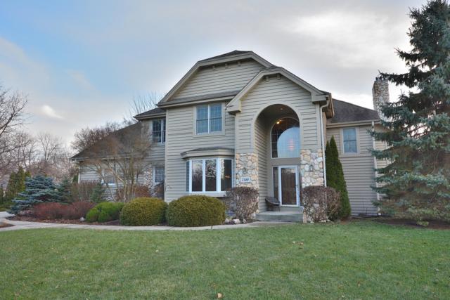 2340 Robbie Ct, Brookfield, WI 53005 (#1616824) :: Vesta Real Estate Advisors LLC