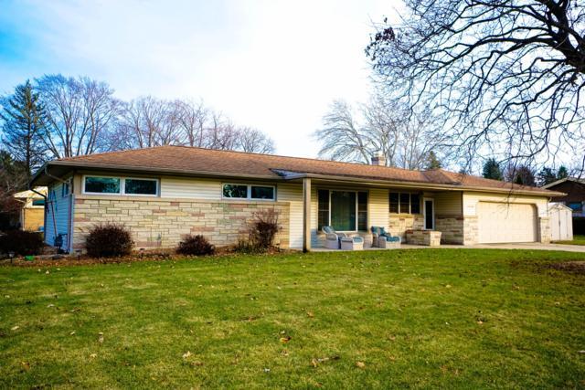 3020 Arbor Dr, Brookfield, WI 53005 (#1616847) :: Vesta Real Estate Advisors LLC
