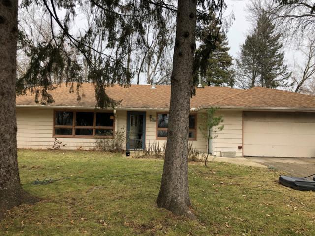 N24W6292 Fairfield St, Cedarburg, WI 53012 (#1616860) :: Tom Didier Real Estate Team
