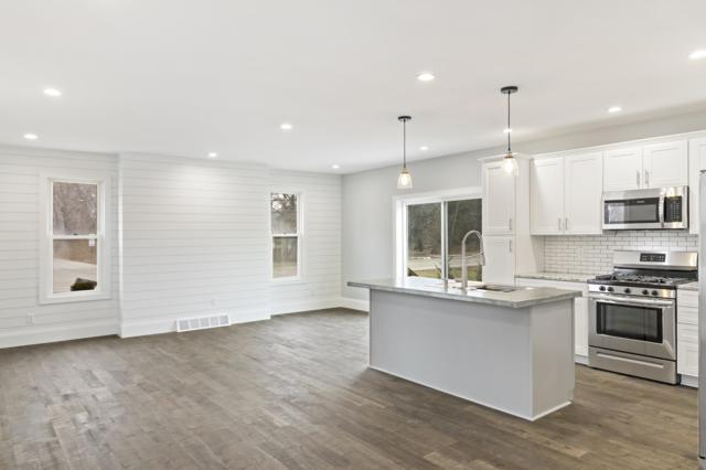 15825 Gebhardt Rd, Brookfield, WI 53005 (#1616922) :: Vesta Real Estate Advisors LLC