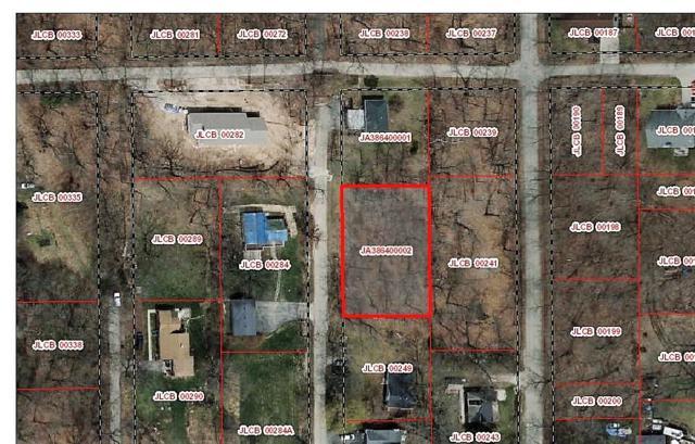 Lot 2 Oak Rd, Geneva, WI 53147 (#1617003) :: Vesta Real Estate Advisors LLC
