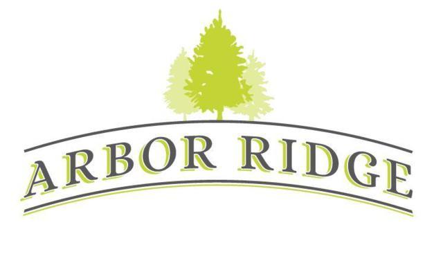 Lt7 Ridgeway Ct, Pleasant Prairie, WI 53158 (#1618072) :: Tom Didier Real Estate Team