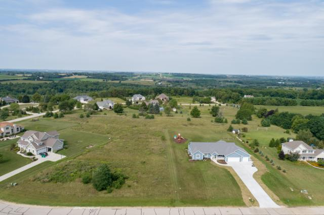 Lt21 Canyon Ln, Barton, WI 53090 (#1618190) :: RE/MAX Service First Service First Pros