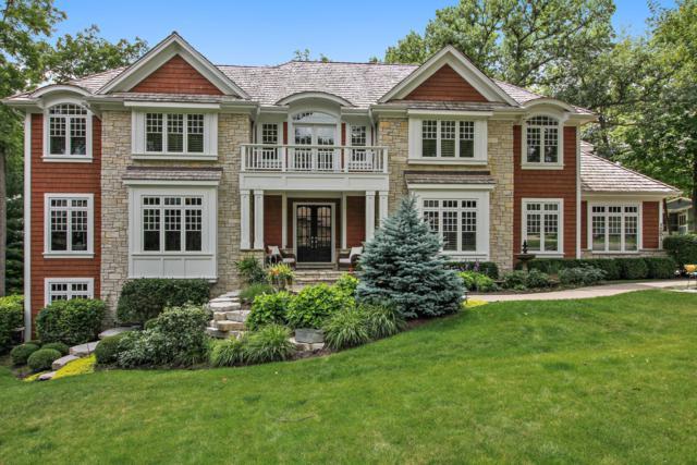 1251 Saint Andrews Rd 19-28, Geneva, WI 53147 (#1618243) :: Vesta Real Estate Advisors LLC