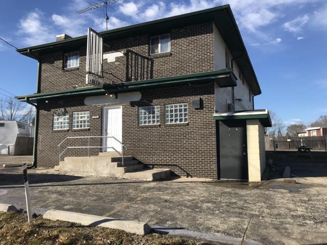 1778 Sheridan Rd, Somers, WI 53140 (#1618453) :: Vesta Real Estate Advisors LLC