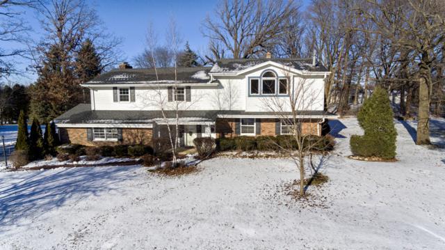 17790 Redvere Dr, Brookfield, WI 53045 (#1618520) :: Vesta Real Estate Advisors LLC