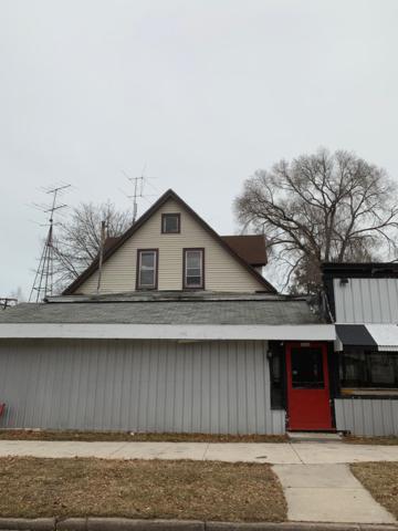 1943 N 8th St #1945, Sheboygan, WI 53081 (#1618557) :: Vesta Real Estate Advisors LLC