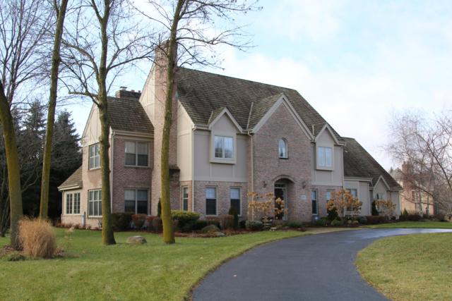 20875 Bartlett Dr, Brookfield, WI 53045 (#1618676) :: Vesta Real Estate Advisors LLC