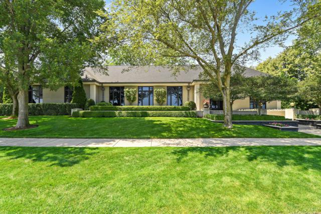 7220 1st Ave, Kenosha, WI 53143 (#1619115) :: Tom Didier Real Estate Team